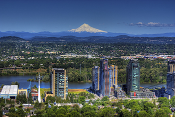 Beaverton Property Management