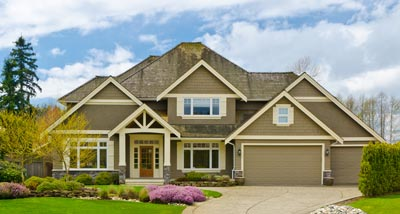 Clackamas Property Management