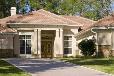 Lakewood Ranch Property Management