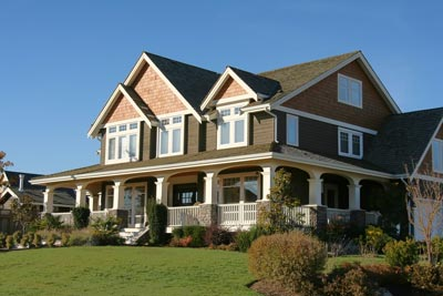 Tigard Property Management